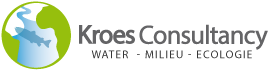 Kroes Consultancy Logo