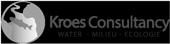 Kroes Consultancy logo