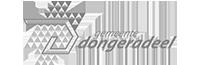 logo-dongeradeel