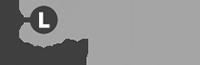 logo-linkit-consult