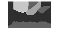 logo-sportvisserij-nederland
