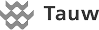 logo-tauw